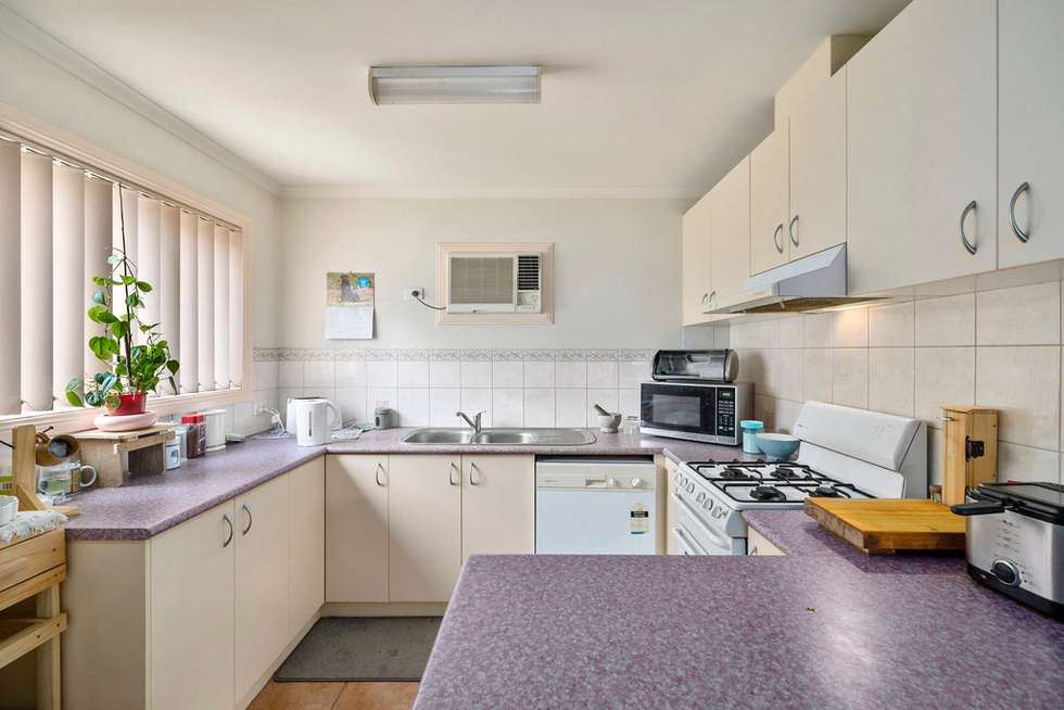 Third view of Homely house listing, 1/14 Goodwin Street, Benalla VIC 3672