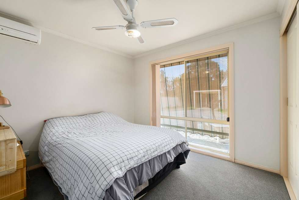 Fourth view of Homely house listing, 1/14 Goodwin Street, Benalla VIC 3672