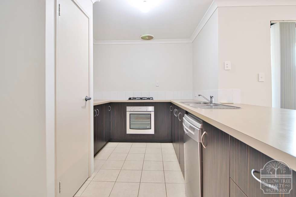 Third view of Homely house listing, 6/1 Cottonwood Drive, Baldivis WA 6171