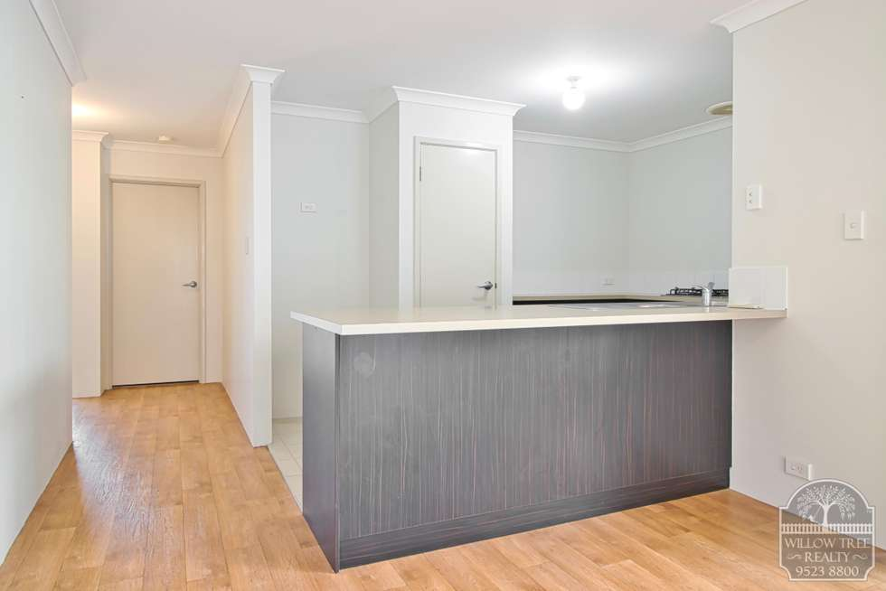 Fourth view of Homely house listing, 6/1 Cottonwood Drive, Baldivis WA 6171