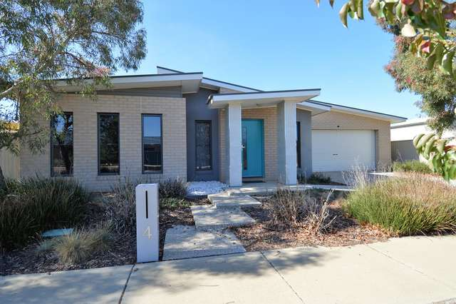4 Whitby Close, Echuca VIC 3564