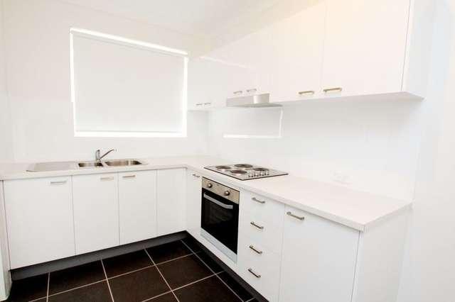 5/4 Oswald Street, Campsie NSW 2194
