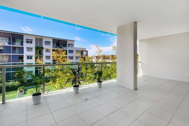 7409/55 Forbes St, West End QLD 4101