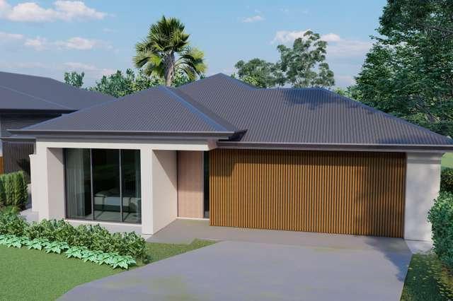 Dwellings 1 & 2, 23 Waite Street, Blackwood SA 5051