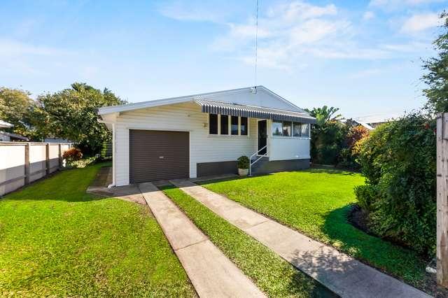 71 Laura Street, Clontarf QLD 4019
