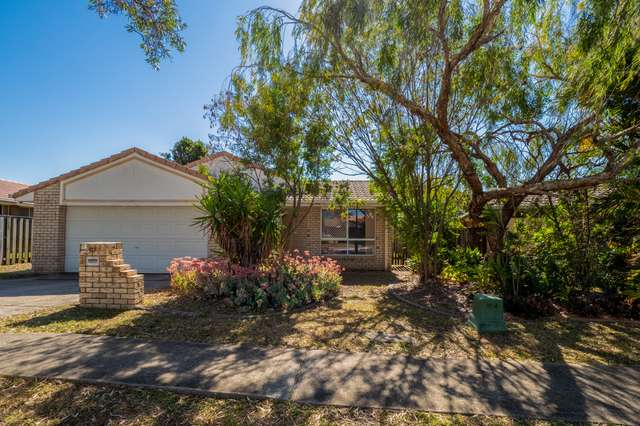 97 College Way, Boondall QLD 4034