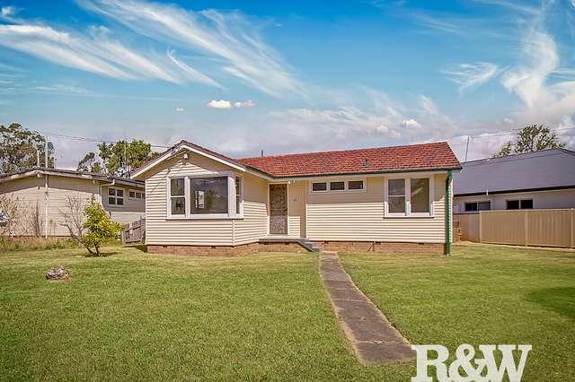 13 Saidor Road, Whalan NSW 2770