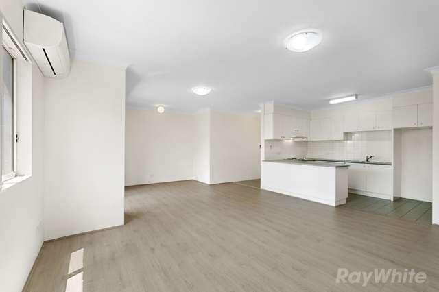 49/46 Dunblane Street, Camperdown NSW 2050