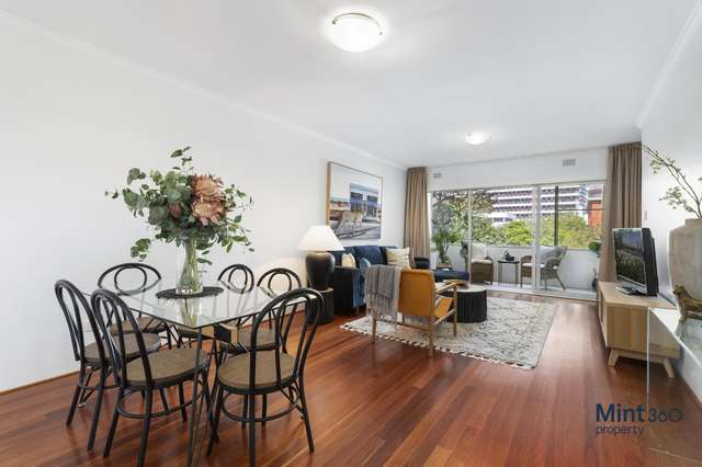 2/4 Clara Street, Randwick NSW 2031