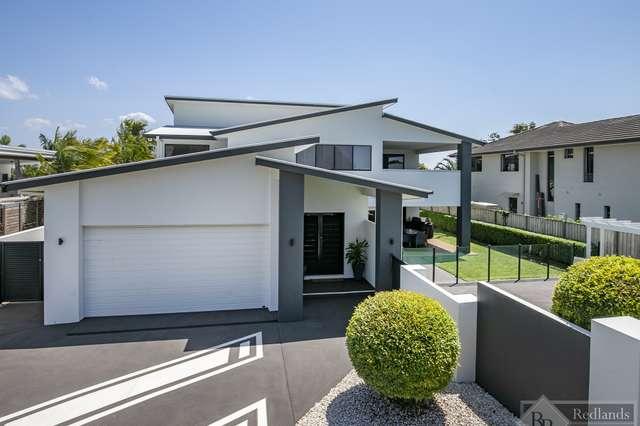 82 Beachcrest Road, Wellington Point QLD 4160