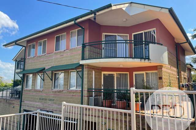 6/57 Hamson Terrace, Nundah QLD 4012