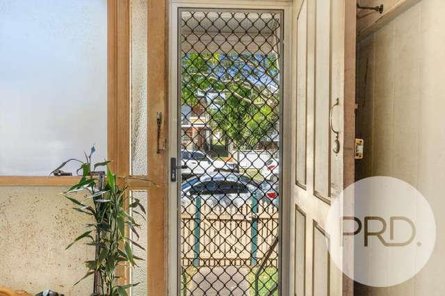 16 Wellington Street, Lutwyche QLD 4030