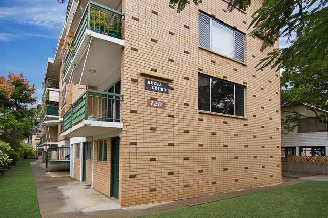 4/120 Langshaw Street, New Farm QLD 4005