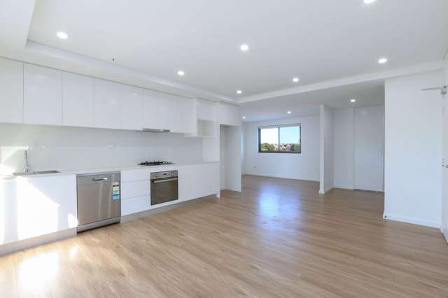 404/2A Cooks Avenue, Canterbury NSW 2193