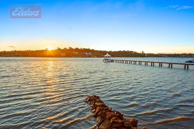 93-95 Kangaroo Point Road, Kangaroo Point NSW 2224