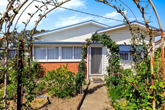 7 Rouse Street, Wingham NSW 2429