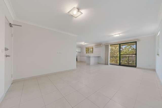 15/81-83 First Avenue, Campsie NSW 2194
