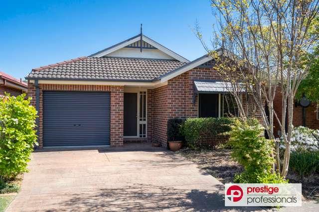 18 Blamey Road, Wattle Grove NSW 2173