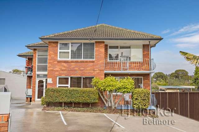 1/8 St Jude Crescent, Belmore NSW 2192