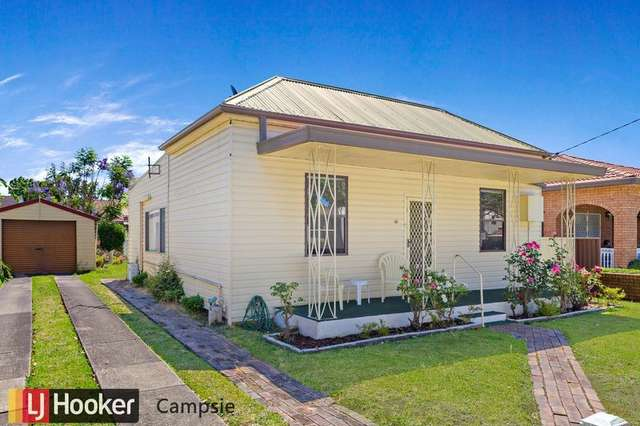 48 First Avenue, Belfield NSW 2191