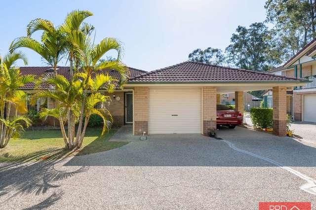 6/28 Gleneagles Avenue, Cornubia QLD 4130
