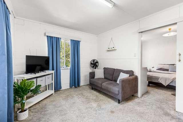 4/85 Hill Street, Newtown QLD 4350