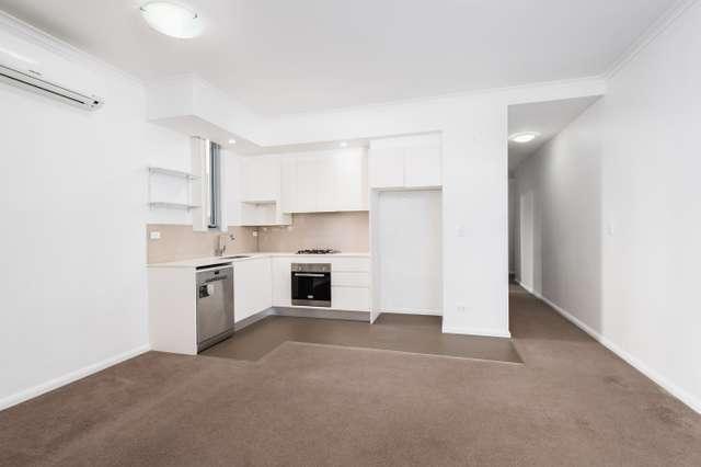 A208/1 Charles Street, Canterbury NSW 2193