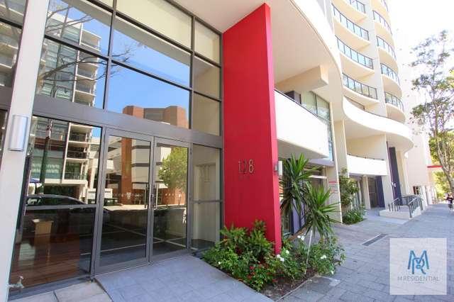 59/128 Adelaide Terrace, Perth WA 6000