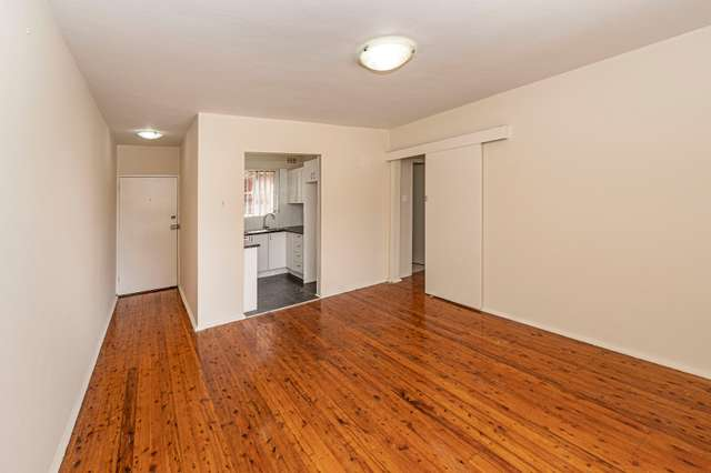 2/35 Garden Street, Belmore NSW 2192