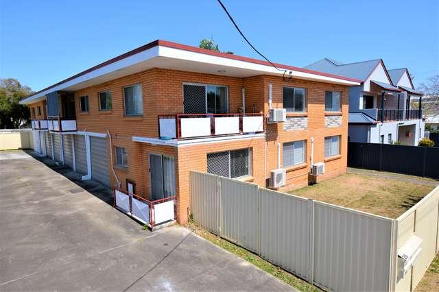 2/26 Broughton Road, Kedron QLD 4031