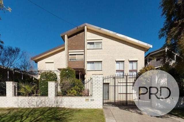 828 Delaney Street, Glenroy NSW 2640