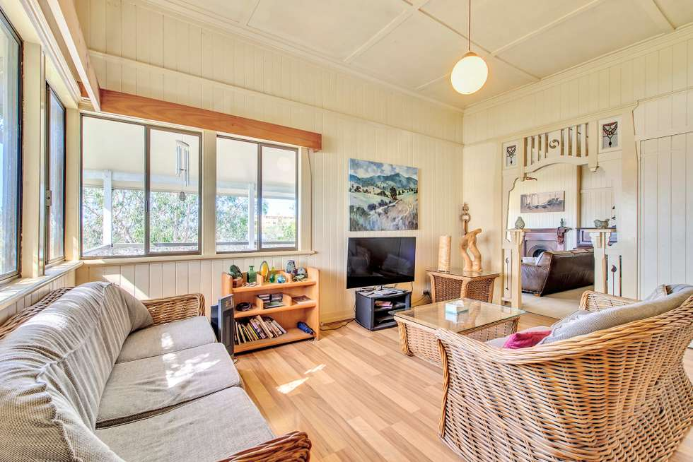Fifth view of Homely house listing, 15 Clyde Road, Herston QLD 4006