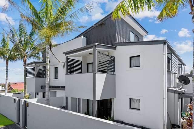 2/398 Birkdale Road, Wellington Point QLD 4160