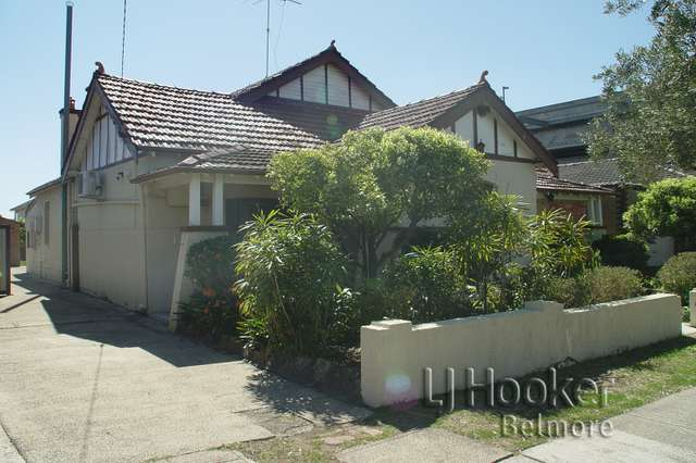 29 Collins Street, Belmore NSW 2192