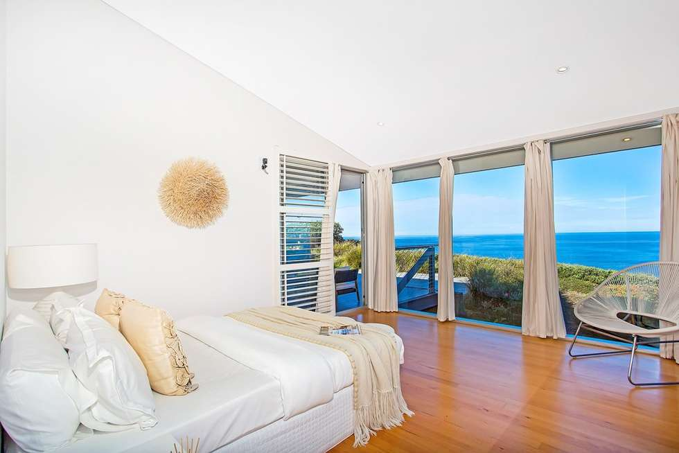 Fourth view of Homely house listing, 167 Del Monte Place, Copacabana NSW 2251