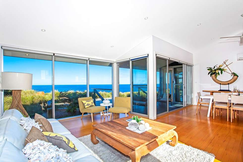 Fifth view of Homely house listing, 167 Del Monte Place, Copacabana NSW 2251