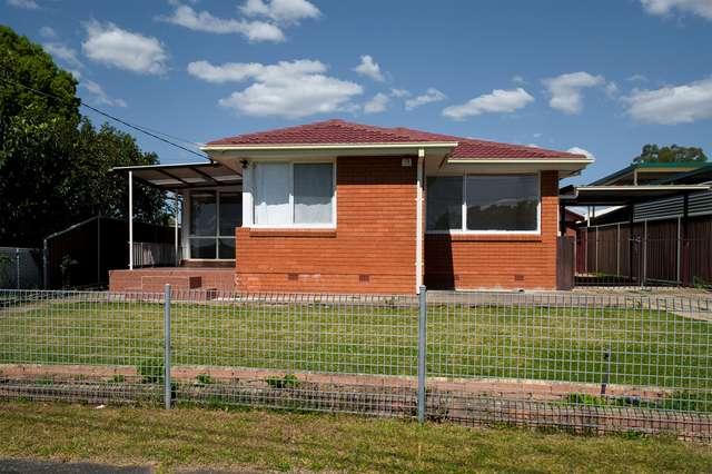 3 WAITARA PLACE, Dharruk NSW 2770