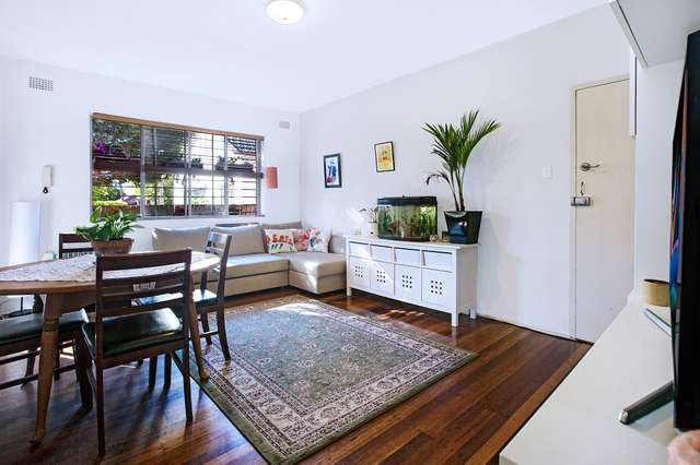 10/92 Alt Street, Ashfield NSW 2131
