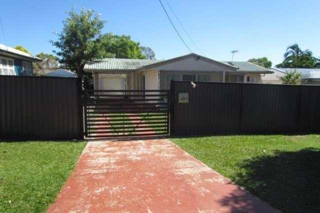 19 Davis St, Redcliffe QLD 4020