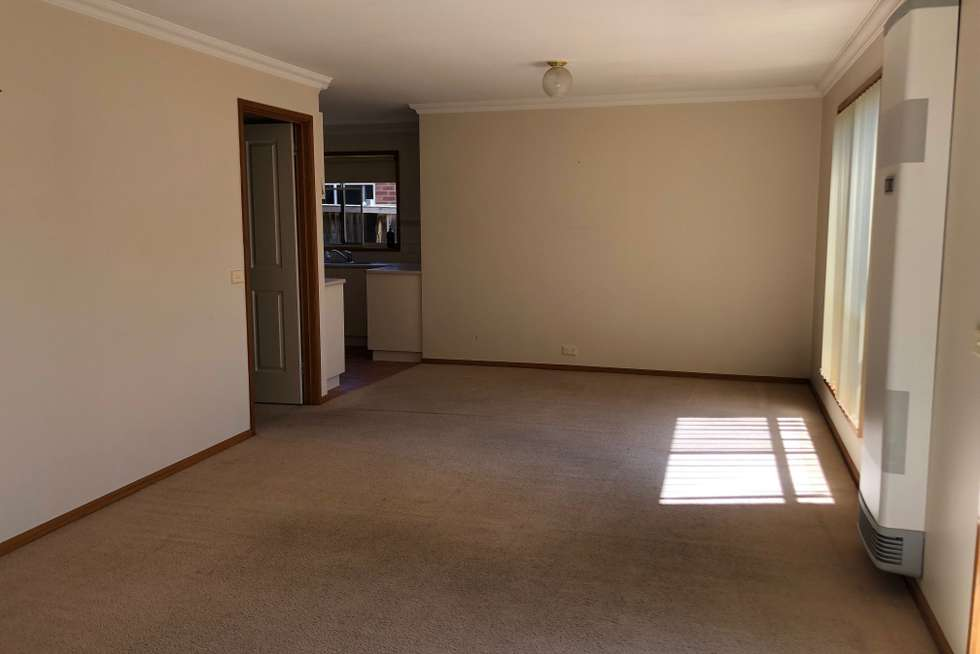 Fifth view of Homely unit listing, 3/3 Saltpan Place, Newcomb VIC 3219