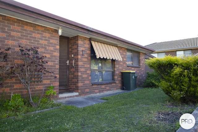 8/326 Walker Street, Ballarat North VIC 3350