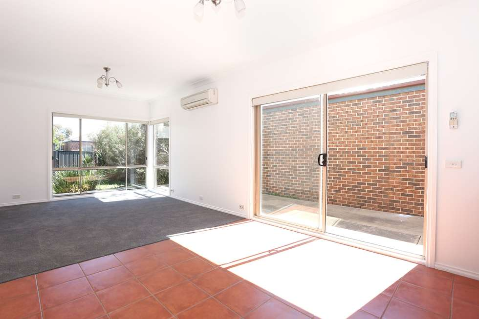 Third view of Homely house listing, 12 Henry Lawson Walk, Point Cook VIC 3030
