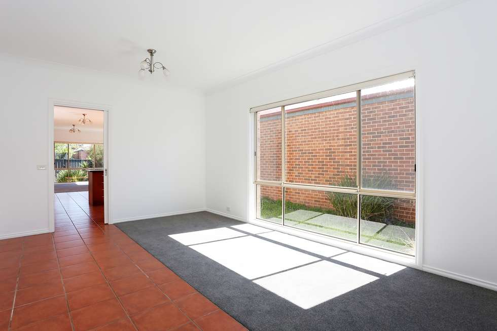Fourth view of Homely house listing, 12 Henry Lawson Walk, Point Cook VIC 3030