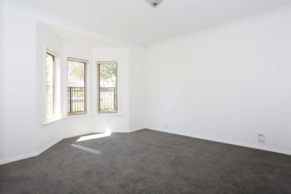 Fifth view of Homely house listing, 12 Henry Lawson Walk, Point Cook VIC 3030