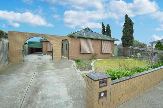 215 Glengala Road, Sunshine West VIC 3020