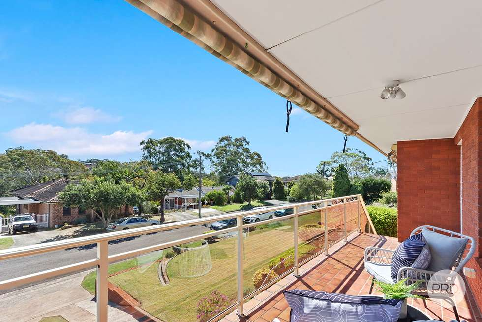 Second view of Homely house listing, 11 Cliff Avenue, Peakhurst Heights NSW 2210