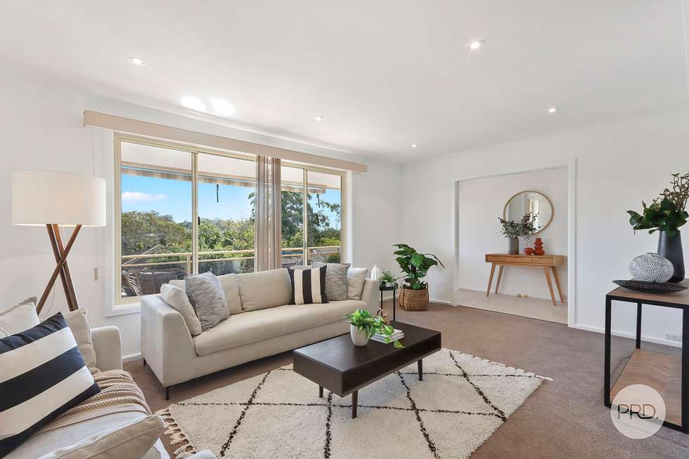 Third view of Homely house listing, 11 Cliff Avenue, Peakhurst Heights NSW 2210