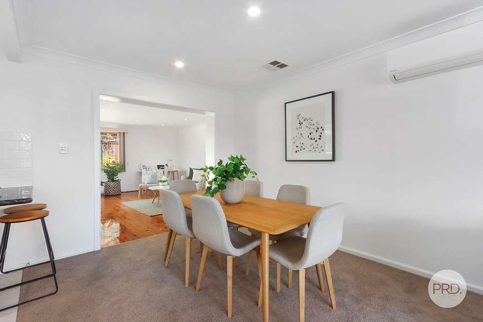 Fourth view of Homely house listing, 11 Cliff Avenue, Peakhurst Heights NSW 2210