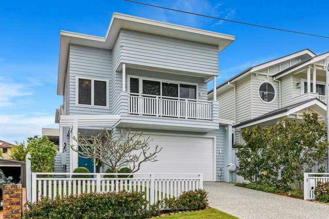 9 Bayview Street, Wellington Point QLD 4160