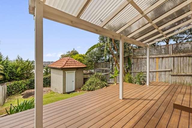 2/39 Bundarra Road, Bellevue Hill NSW 2023